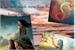 Fanfic / Fanfiction -Mermaid Life- Interativa