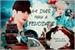 Fanfic / Fanfiction 64 Dias Para a Felicidade - Jikook