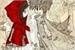 Fanfic / Fanfiction A chapeuzinho vermelho que se apaixonou pelo lobo mau...