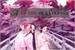 Fanfic / Fanfiction A Flor de Senkyou
