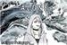 Fanfic / Fanfiction Alone - ShikaYodo
