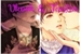 Fanfic / Fanfiction Amor e Luxúria-Vkook e TaeJin