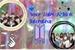 Fanfic / Fanfiction Amor entre k-idols-interativa bts (vagas abertas
