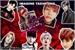 Fanfic / Fanfiction Amor Entre Vampiros-Imagine Taehyung-