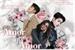 Fanfic / Fanfiction Amor gera Amor (Spin-off O Casamento do Ano)