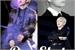 Fanfic / Fanfiction Apenas uma noite- One Shot Kim Taehyung