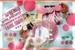 Fanfic / Fanfiction Aprenda um ritual de aniversário com Park Jimin