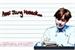 Fanfic / Fanfiction O Diario de Jung Hoseok-BTS