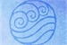 Fanfic / Fanfiction Avatar a Lenda de Jeno - Livro Um: Água