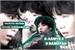 Fanfic / Fanfiction B-Armys e Bangtan (Brubs e Yoongi) - Reescrevendo