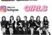 Fanfic / Fanfiction Bad Blood Girls - Interativa Instagram BTS