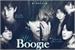 Fanfic / Fanfiction Boogie