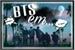 Fanfic / Fanfiction BTS em...