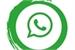 Fanfic / Fanfiction Bts no Whatsapp (Interativa)