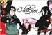 Fanfic / Fanfiction Chikara - BoruSara
