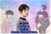 Fanfic / Fanfiction Como ( Não ) Amar Park Chanyeol