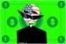 Fanfic / Fanfiction Dollar- CountryHumans (Cancelada)