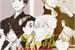 Lista de leitura Yaoi & Lemon