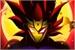 Fanfic / Fanfiction Dragon Ball XD