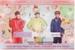 Fanfic / Fanfiction Escolha em Nove Meses-Imagine Yoongi, Jimin e Jungkook