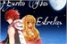 Fanfic / Fanfiction Escrito Nas Estrelas-Primeira Temporada(Reescrevendo)