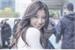 Fanfic / Fanfiction Férias na Coréia do Sul - Imagine Sana
