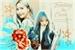 Lista de leitura Mamamoo♡♡♡