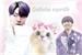 Fanfic / Fanfiction Gatinha esperta - (AU) Yuta NCT 127