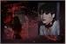 Fanfic / Fanfiction Good Death - Min Yoongi(Hot)