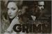 Fanfic / Fanfiction Grimm - interativa