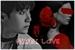 "Fanfic / Fanfiction Gypsy Love ""Amor cigano"" (Min Yoongi - BTS)"