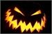 Fanfic / Fanfiction Halloween na Mansão Kido