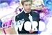 Fanfic / Fanfiction Hope World - Beyond the scene (BTS)