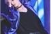 Fanfic / Fanfiction I wish your body - Imagine Kim Taehyung