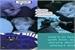 Fanfic / Fanfiction Imagine Jikook Segunda Temporada: Vida no Campus