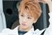 Fanfic / Fanfiction Imagine Jisung (NCT DREAM)