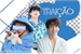 Lista de leitura Jungkook ❤