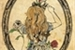 Fanfic / Fanfiction Internato Disciplinar - Alice
