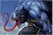 Fanfic / Fanfiction Izuku e Venom, desde o começo.