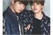 Fanfic / Fanfiction Jikook Amor Entre K-Idols