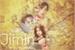 Fanfic / Fanfiction Jimin - O meu professor (2 temporada)