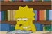 Fanfic / Fanfiction Jungkook odiava estudar