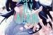 Fanfic / Fanfiction Just fly again (SasuHina)