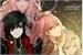 Fanfic / Fanfiction Kaze e Yui: seres da noite