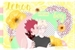 Fanfic / Fanfiction Lemon Boy