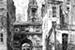 Fanfic / Fanfiction London's Mystery