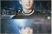 Fanfic / Fanfiction Mais que amigos- Imagine Jungkook (BTS)