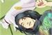 Fanfic / Fanfiction Mar de Amor (Iruka)