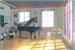 Fanfic / Fanfiction Menina da sala de música