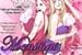 Fanfic / Fanfiction Meninas Mal Criadas